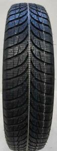 1x 155 70 R19 88Q Winterreifen Bridgestone Blizzak LM 500 * NEU w12