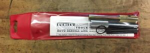 Sealey Tools VS4731 Setting Locking Tool Kit Ford 2.0/2.4 Duratorq Diesel Engine