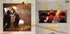 Thompson Twins Side Kicks Us Lp