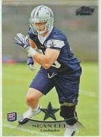 2010 Topps Prime #56 Sean Lee rookie card, Dallas Cowboys star