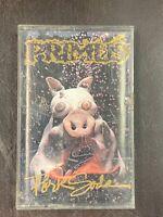 Primus Pork Soda cassette tape Interscope [SR] 1993 [My Name Is Mud Mr. Krinkle]