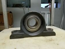 FAFNIR RSAO 2 15/16 Pillow Block Bearing 2 Bolt