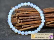 Markenlose Opal Echtschmuck-Armbänder