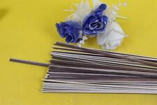 25pcs Strip Guitar Luthier Purfling Binding Marquetry Wood Inlay 840x6x1.5mm