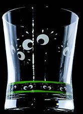 Kleiner Feigling, Cocktailglas, Partyglas, neue Ausführung