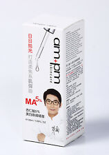 【AMPM am+pm】TOTAL BRIGHTENING RENEWAL TREATMENT MANDELIC ACID 5% 30ML NIB