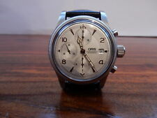 Oris Big Crown Chronograph - Automatic - New Other
