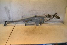 Seat Alhambra Wiper Linkage  7M3955023A Alhambra Front Wiper Linkage 2003
