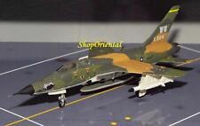 JWings 3 #10 F-105C 388TFW 561st Korat 1/144 modell Kampfflugzeug Luftwaffe
