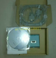 NEW SIEMENS Inverter Sinamics Connection Kit 6SL3255-0AA00-2AA1 for industry use