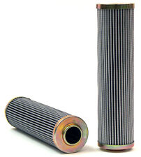 Wix 57887 Hydraulic Filter