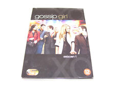 Gossip Girl Seizoen 1 * 5 DVD Box * Season 1