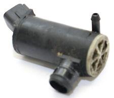 Hyundai Tucson IX35 2009-2013 98510-2S000 Wischwasserpumpe