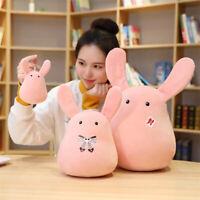 Toilet-Bound Hanako-kun 20CM Nene Yashiro 花子くん Plush Toys Stuffed Doll Clothes N