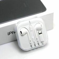 Voor iPhone 7 /8 / X / XS / XR - In-Ear oordopjes met lightning connector