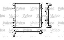 VALEO Radiador refrigeración del motor para VW GOLF SEAT AUDI A3 731606