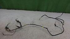 1967 benelli wards riverside 250 S650~ wiring harness