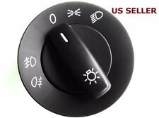 Headlight Switch Control 1K0941431Q For VW Touran Jetta Bora Golf 5 6 Passat