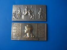 medaille comite republicain du commerce et de l'industrie  et de l'agriculture