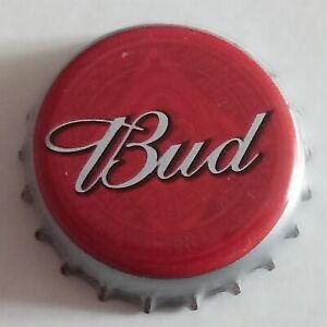 Kronkorken Spanien Anheuser-Busch Europe dap 1002389 Budweiser Bud