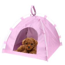 corbeille panier lit pour chien achetez sur ebay. Black Bedroom Furniture Sets. Home Design Ideas