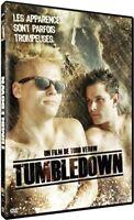 TUMBLEDOWN - DVD