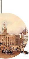 La Constitución de Cádiz 1812. NUEVO. Nacional URGENTE/Internac. económico. DERE