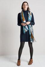 Normalgröße Damen-Pulloverkleider in Größe 38