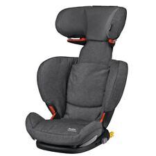 Maxi Cosi Rodifix AirProtect Kindersitz Sparkling Grey