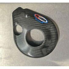 Pro Carbon Ignition Cover Kawasaki KX 450 KX450F 2019 2020 2021