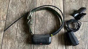 Garmin DC40 GPS Collar For Garmin Astro 220 Astro 320 + Charger - Check It Out!