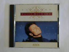 Cliff Richard - Together With Cliff Richard (CD Album)
