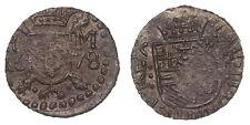 Netherlands - Roermond - Duit 1678