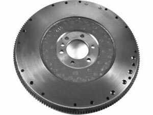 For 1997-2000 Chevrolet K3500 Flywheel 74545NZ 1998 1999 7.4L V8