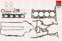 FAI Cylinder Head Gasket Set HS1367  - BRAND NEW - GENUINE - 5 YEAR WARRANTY