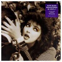 Kate Bush - Remastered in Vinyl l [VINYL]