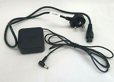 ASUS EXA1203YH AC Adapter Charger +19V 3.42A