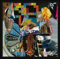 Klaxons - Myths Of The Near Future [New Vinyl] Holland - Import