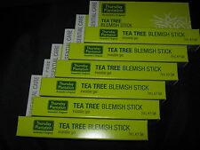 Thursday Plantation Tea Tree Blemish Stick 7g Cincotta Chemist