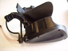 Filtre à air Boîtier Cpl. Malaguti Ciak 125 et Kymco Personnes S, Super 8 / 125