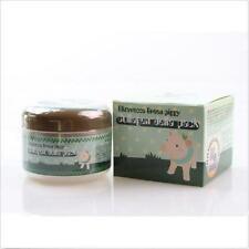 Elizavecca Green Piggy Collagen Jella Pack Mask 100g Brand New Free Shipping G
