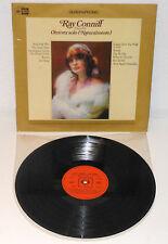 RAY CONNIFF & The Singers Otra vez Solo (Naturalmente) 1972 Spain LP