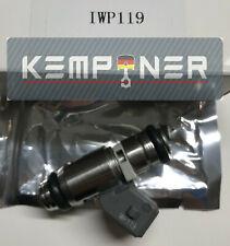 IWP119, Einspritzdüse Einspritzventil für FORD FIESTA 5 KA 1.3, 2N1U-KA