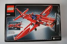 LEGO 9394 TECHNIC