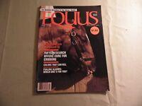 Equus Magazine / February 1987 / Free Domestic Shipping