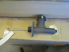 Clutch Master and slave  Cylinder  and line83-87 Ford F-250,F-350 Bronco,F-150,