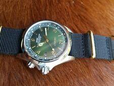 Seiko SARB017 Wrist Watch for Men