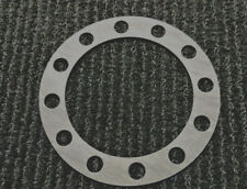 GENUINE Hub Gasket 1975-1998 Toyota Land Cruiser Pickup 4Runner 43422-60010 4X4
