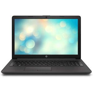 "COMPUTER PORTATILE NOTEBOOK HP 255 G7 1L3X9EA 15.6"" 8GB SSD 256GB WINDOWS 10 PRO"