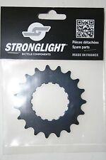 Ritzel Stronglight 19 Zähne für Bosch 2 Antrieb ab Baujahr 2014 Neu